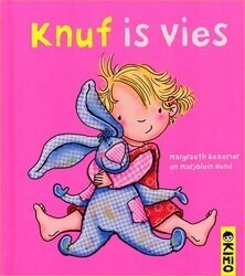 Knuf is vies