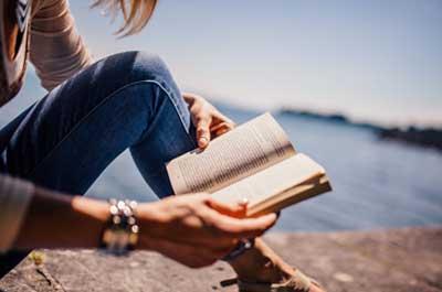 Lees- of luisteradvies